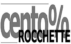 100X100 Rocchette Onlus.
